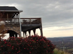 bluemont view2