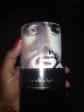 Dievole_wine