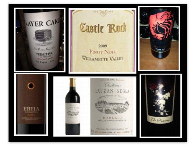 wine 2013 collage -2