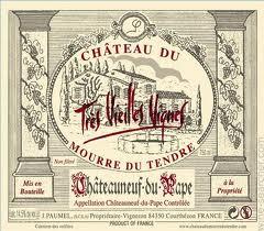 courtesy of wine-searcher.com