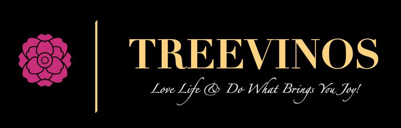 Treevinos