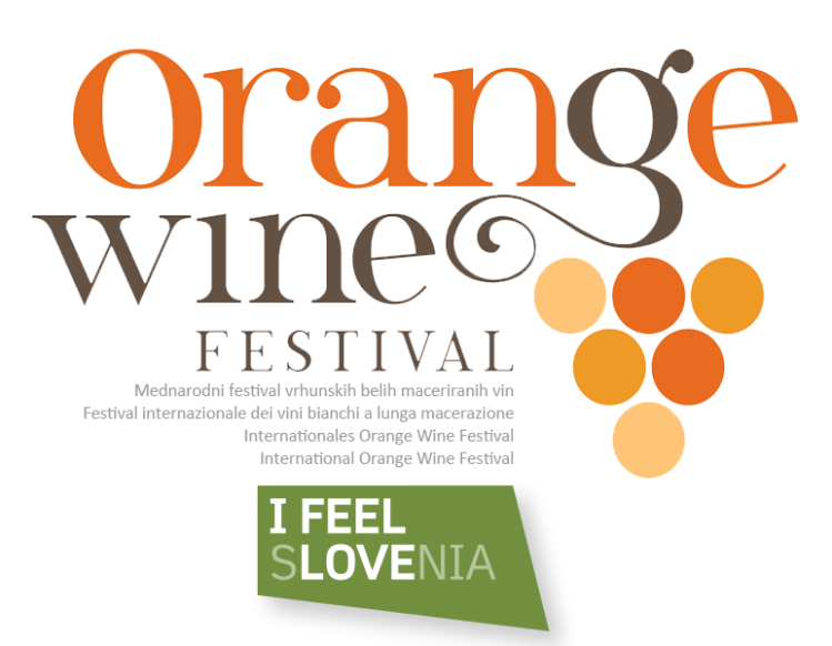 courtesy of http://www.orangewinefestival.eu